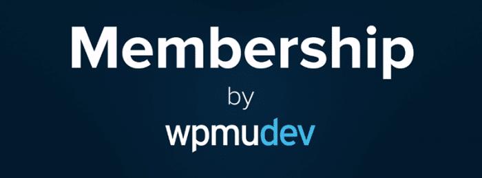 wpmu-dev-membership-plugin-700x259