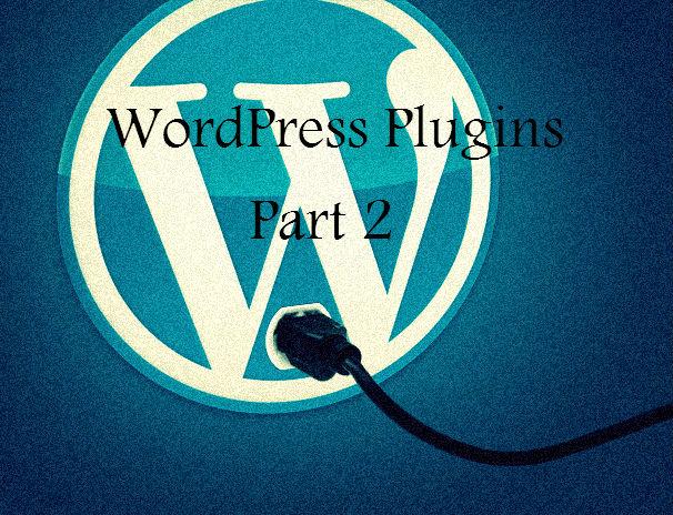 wordpress_pluginspart2