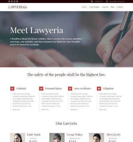 lawyeriax