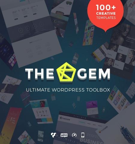 thegem-best-wordpress-1