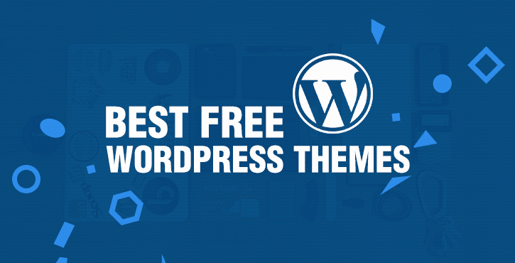 50 best free responsive wordpress themes for 2018 maxwellsz