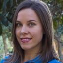 Alyona Galea