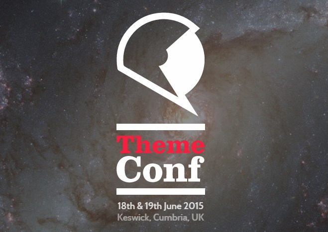 themeconf