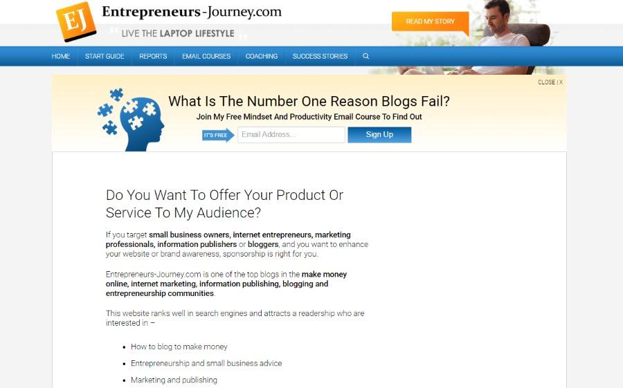 entrepreneurs-journey