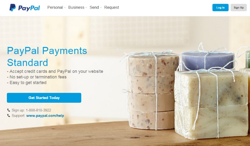 paypal-payments-standard