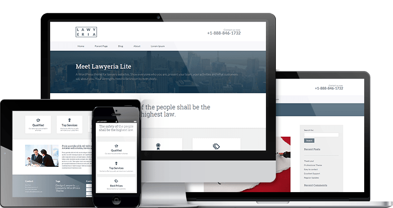 Showcase_Lawerya-Lite