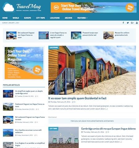 mh_magazine_travel