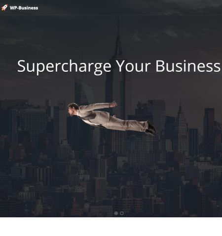 wp-business