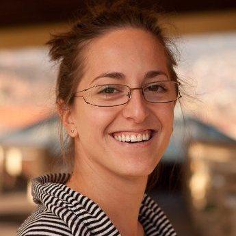 Sabina-Ionescu
