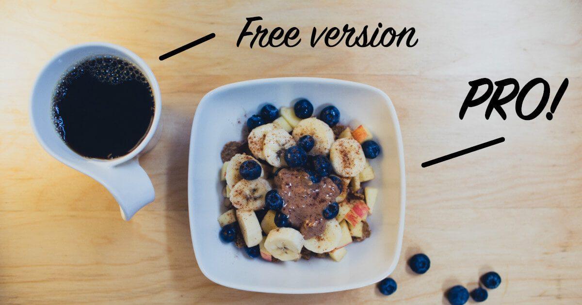 free-vs-pro