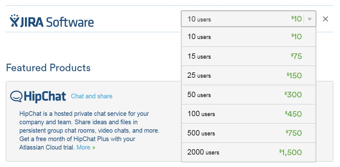 jira-software-pricing