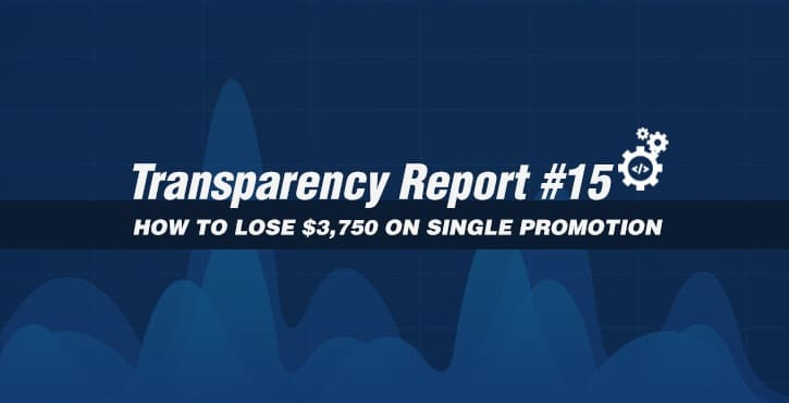 Transparency-Report-15