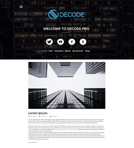 decode-pro_scren-ciwp