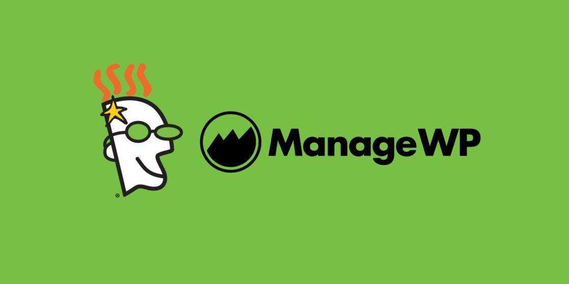 godaddy-managewp-1116x558