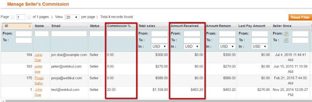 best-ecommerce-multivendor-platforms-magento-5-commission