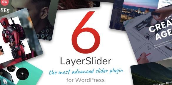 layer slider