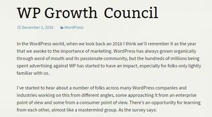wp-growth-council