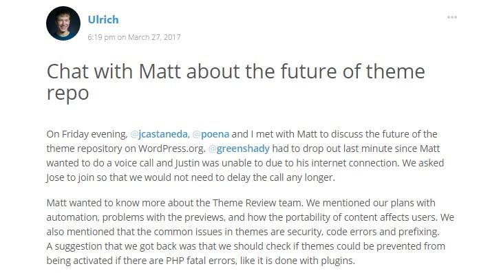 the future of theme repo