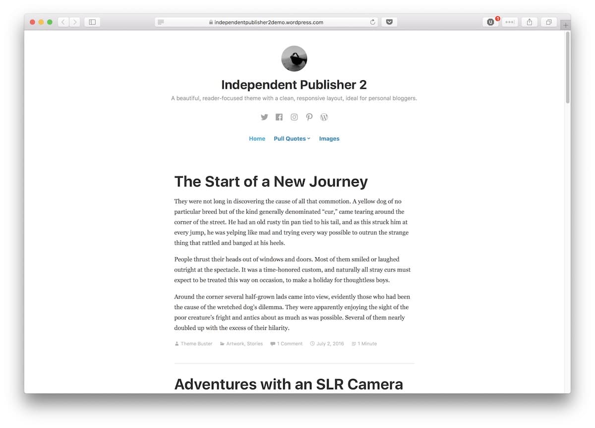 independent-publisher-2