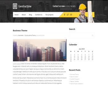 construct post
