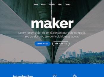 modern-homepages-ipad