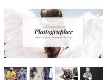 photographer-ipad