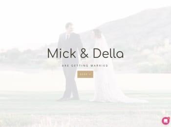 wedding-ipad
