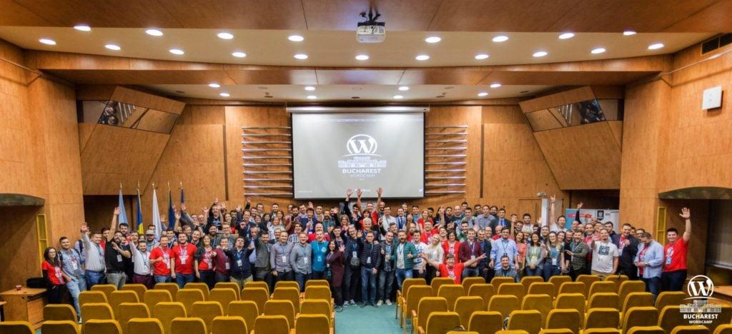 wordcamp-bucharest