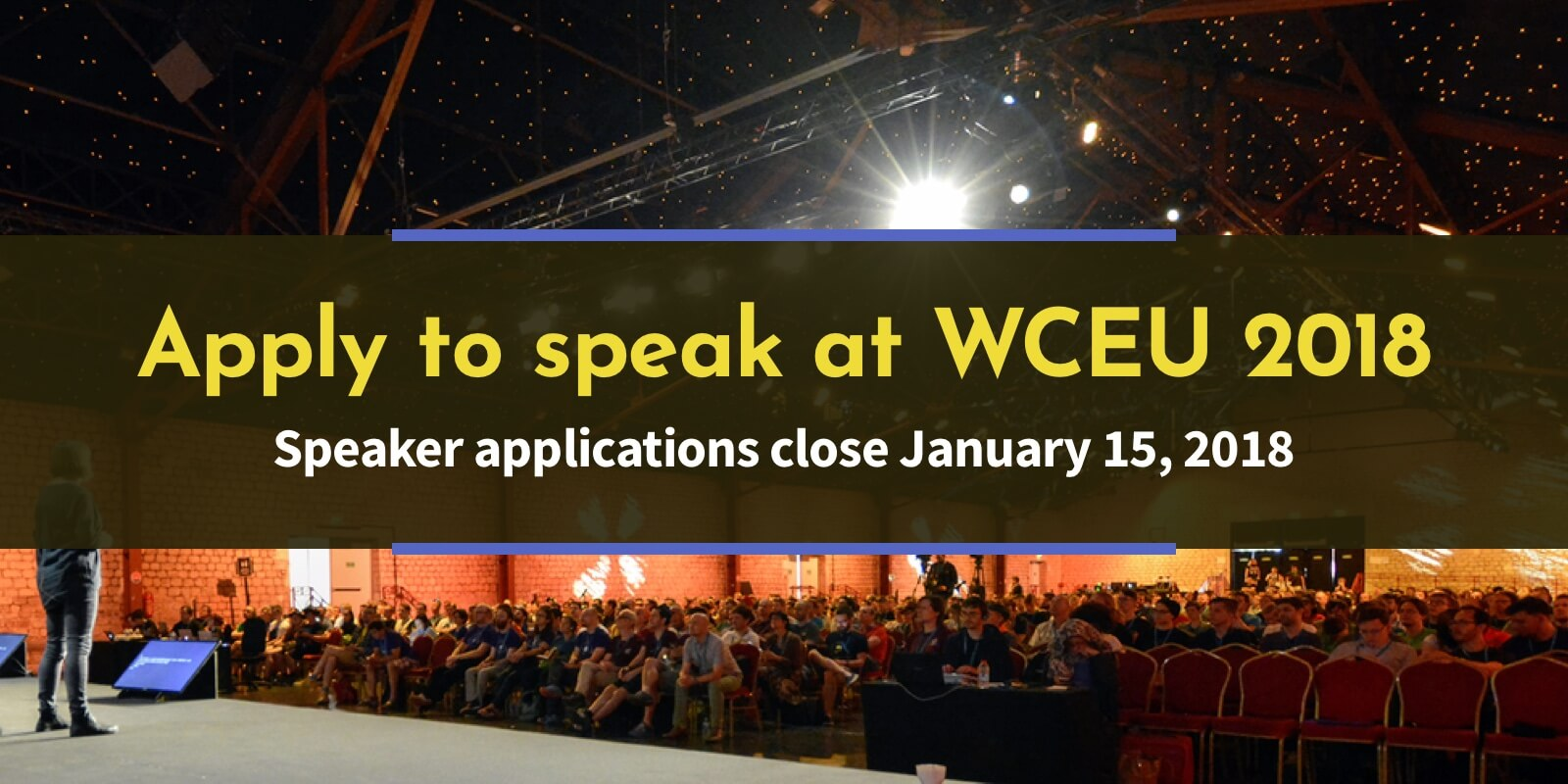 wceu-18-post-call-for-speakers-alt