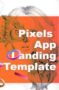 Pixels on mobile